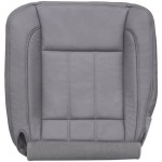 2006 Dodge Ram 2500 Seat Covers