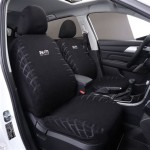 2007 Ford Ranger Seat Covers