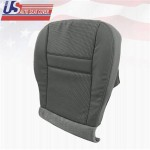 2008 Dodge Ram 1500 Oem Seat Covers