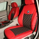 Bmw Seat Covers 3 Series