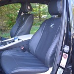 Bmw Sport Seat Covers