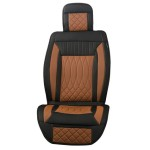 Doctor Who Car Seat Covers