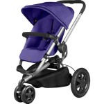 Quinny Buzz Stroller Seat Cover