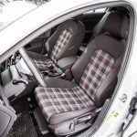 Vw Gti Seat Covers