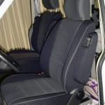 Vw Vanagon Seat Covers