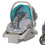 Winnie The Pooh Infant Car Seat Covers