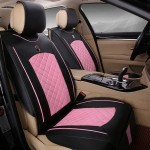 Womens Car Seat Covers