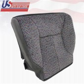 1998 Dodge Ram Oem Seat Covers