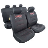 Best 2003 Tacoma Seat Covers