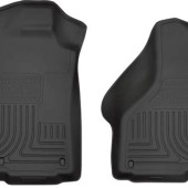 Best Seat Covers For Dodge Ram 3500