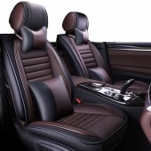 Car Seat Covers Nissan Rogue Sport 2020
