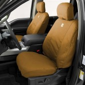 Carhartt Seat Covers Ford Escape