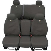 Carhartt Seat Covers Ford Expedition