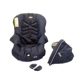 Chicco Infant Car Seat Replacement Covers