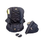 Chicco Keyfit Car Seat Canopy