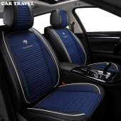 Dodge Caliber Seat Cover