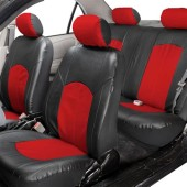 Fh Car Seat Covers