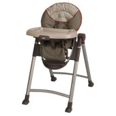 Graco Contempo High Chair Seat Pad