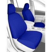 Honda Element Seat Covers Neoprene