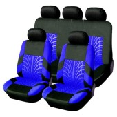 Most Durable Seat Covers