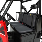 Polaris Ranger 1000 Carhartt Seat Covers