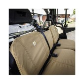 Polaris Ranger Xp 1000 Split Seat Covers