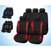 Seat Cover For Car Philippines