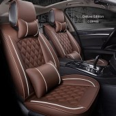 Seat Cover For Car Target