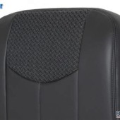 Seat Covers For 2004 Chevy Tahoe Z71