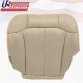 Seat Covers For Chevy Tahoe 2002