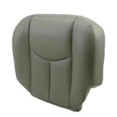 Seat Covers For Chevy Tahoe 2004