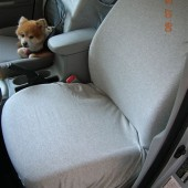 Seat Covers For Guys