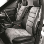 Sheepskin Seat Covers For Cars