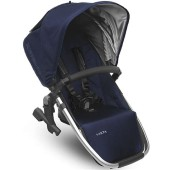 Uppababy Vista 2017 Seat Cover