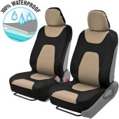 Waterproof Seat Covers For Ford F250